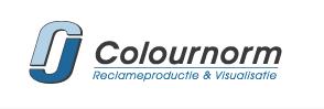 Colournorm-Assen