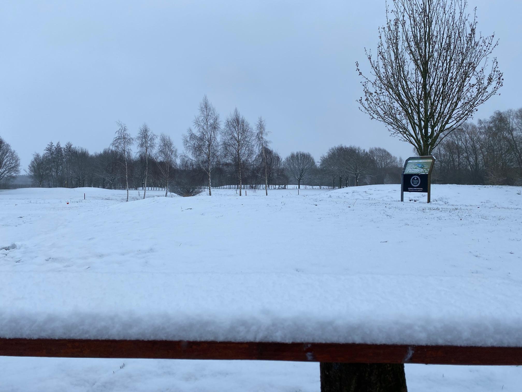 GPE-sneeuw 1