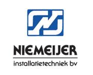 Niemeijer-Installatietechniek