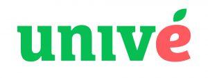 Unive-logo-RGB-300x113