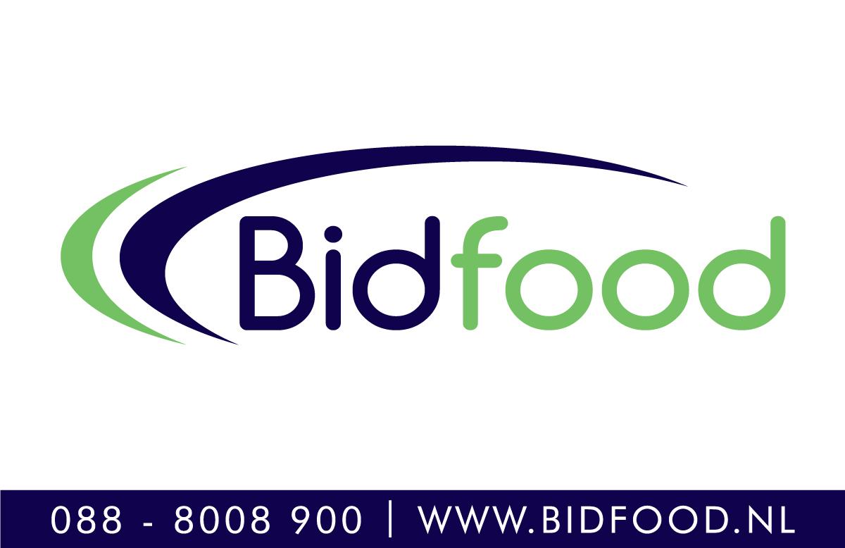 Bidfood_Sponsorbord_DEF_cn