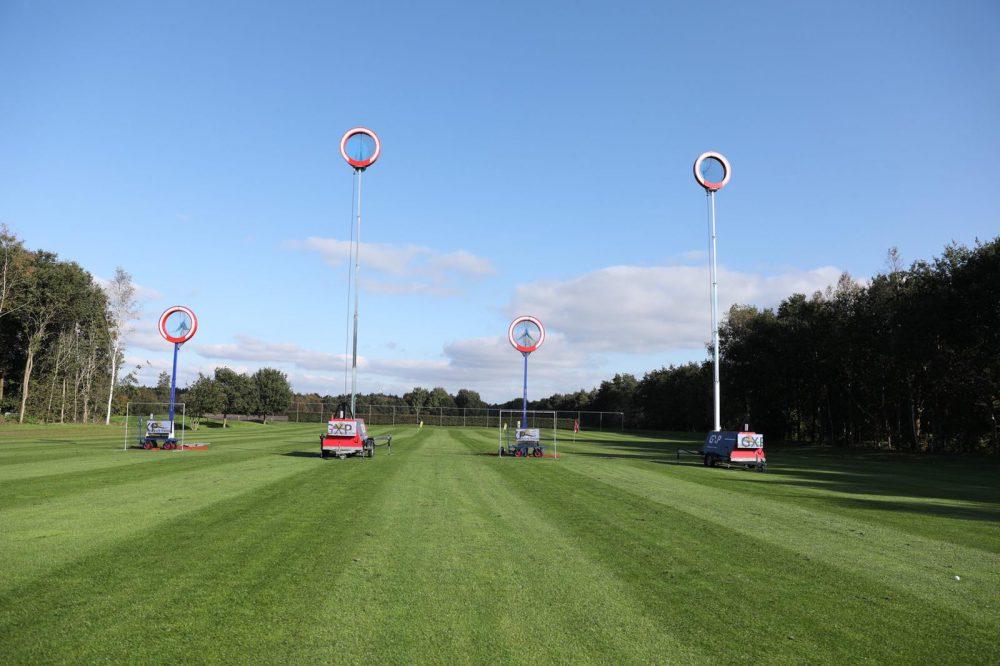 Golf-Challenge-overzicht
