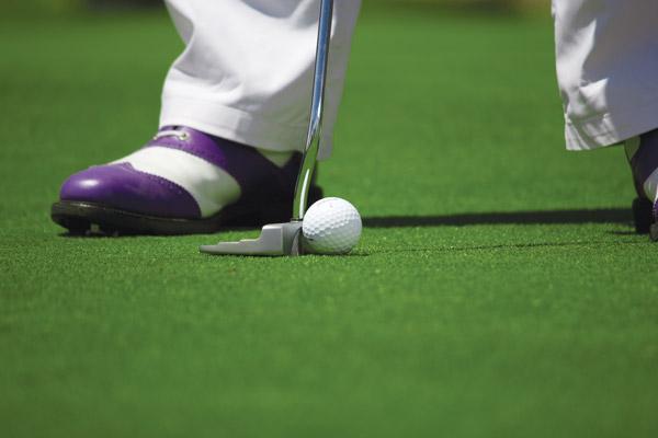 Golf-putten-1-600x400