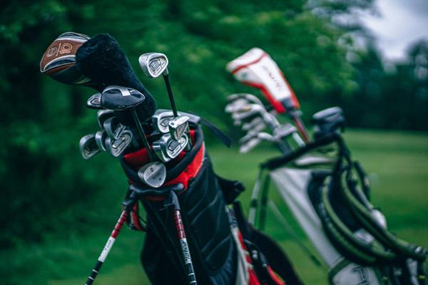 Golftassen-2-600x400