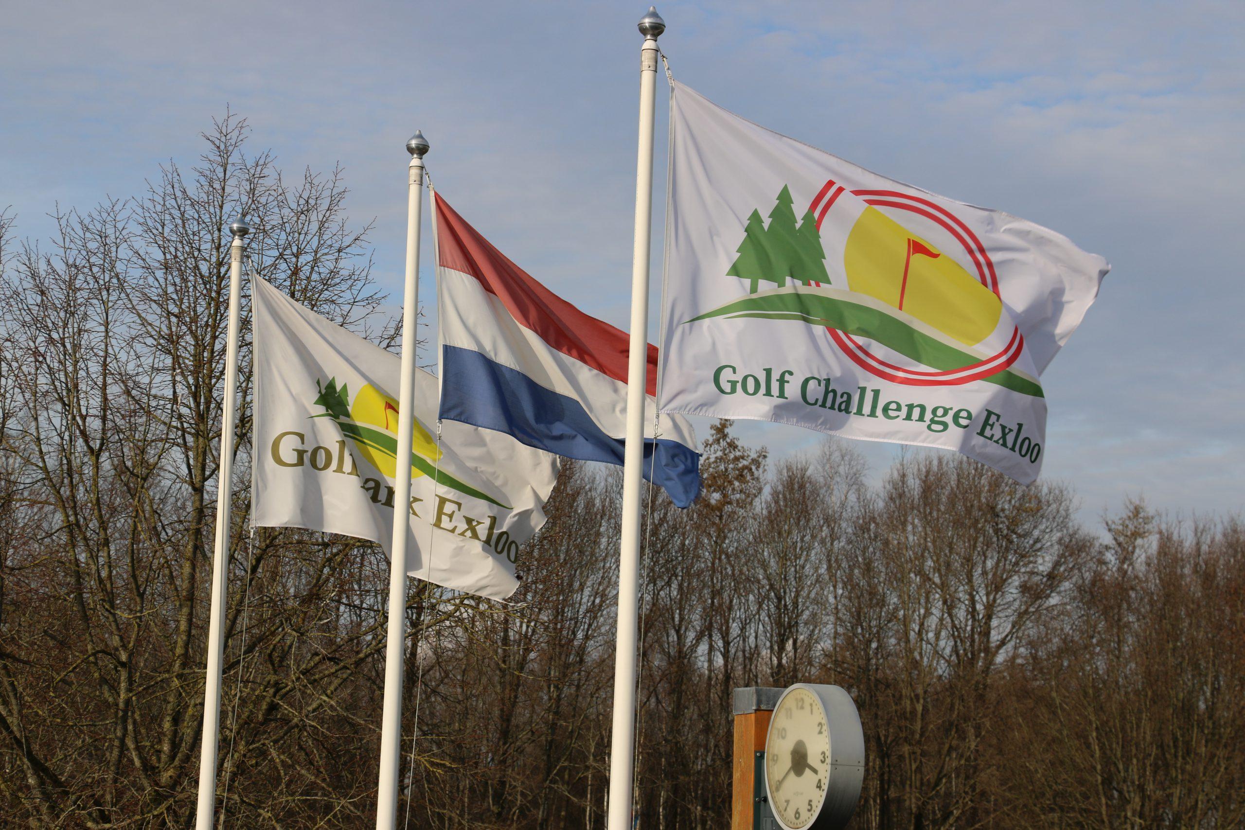 Golfclub Exloo (183)