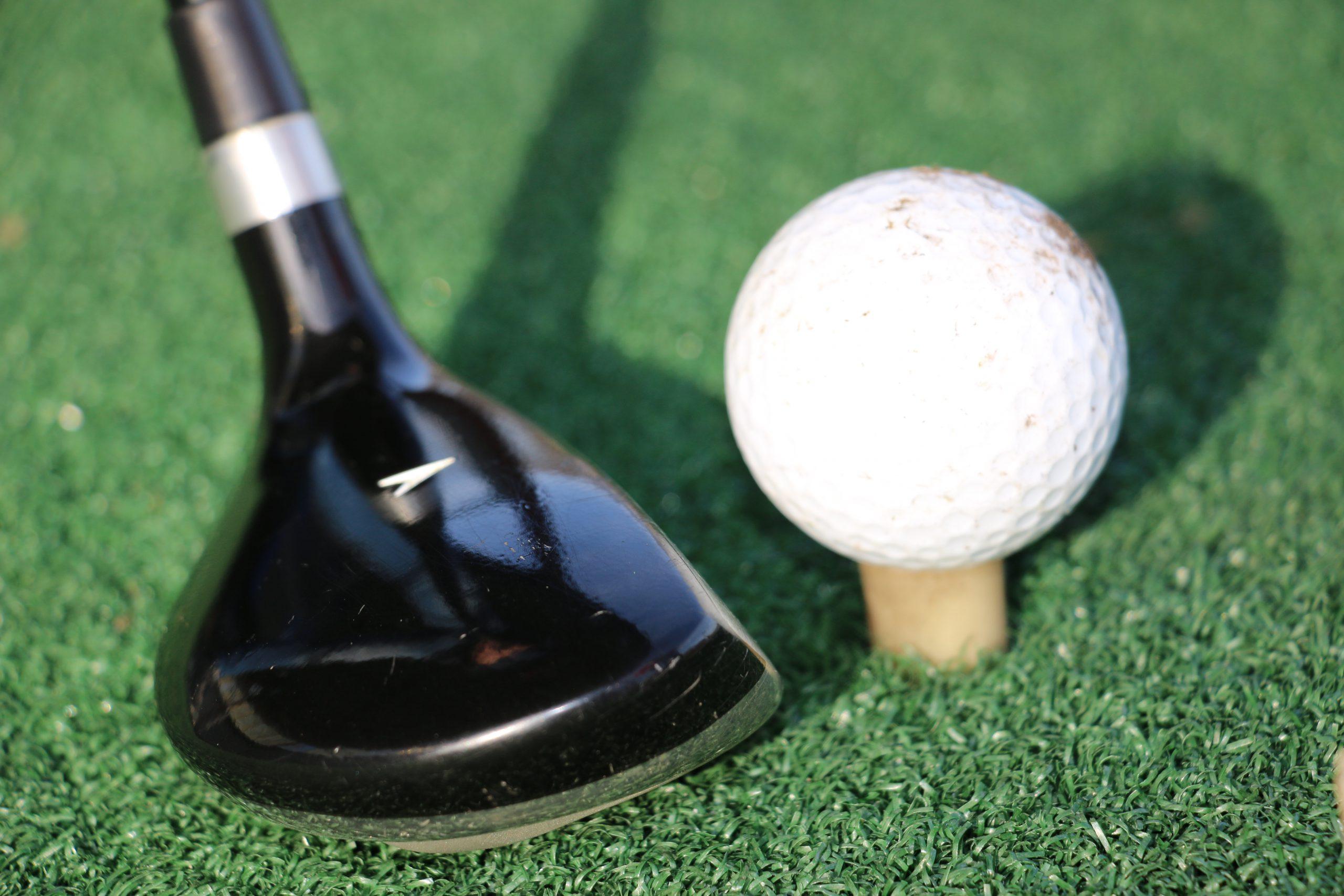 Golfclub Exloo (2)