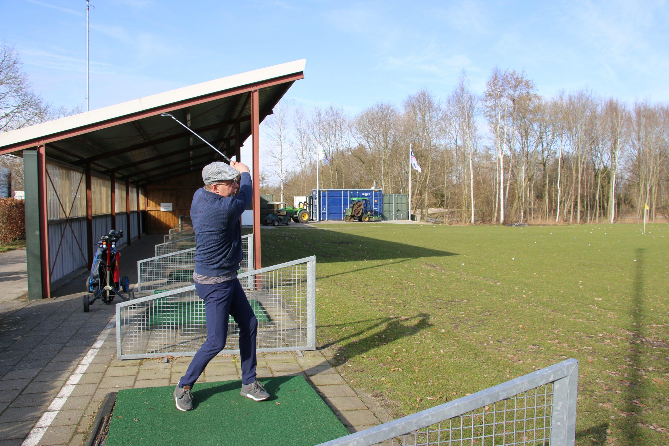 Golfclub Exloo (34)