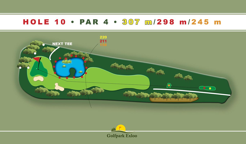 GolfparkExloo_GolfbanenOverzicht2021_Website_Hole10_cn