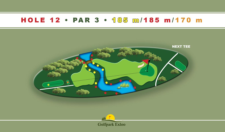 GolfparkExloo_GolfbanenOverzicht2021_Website_Hole12_cn