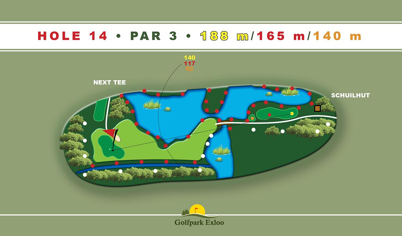 GolfparkExloo_GolfbanenOverzicht2021_Website_Hole14_cn