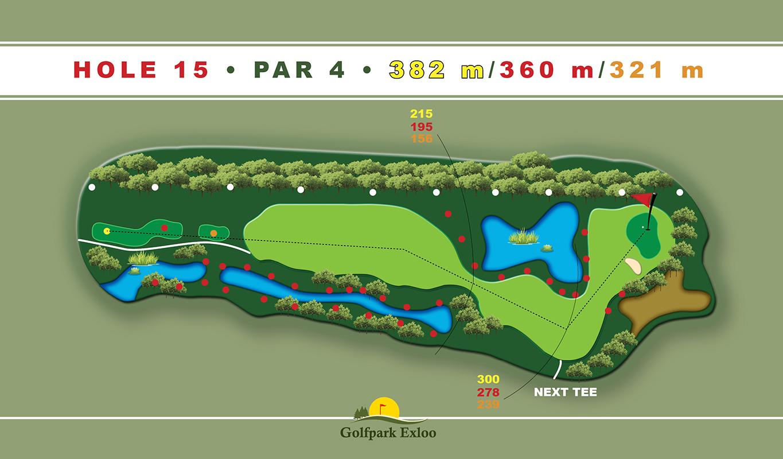 GolfparkExloo_GolfbanenOverzicht2021_Website_Hole15_cn