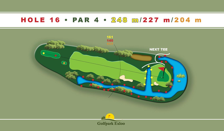GolfparkExloo_GolfbanenOverzicht2021_Website_Hole16_cn