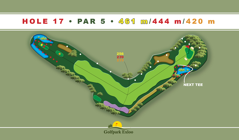 GolfparkExloo_GolfbanenOverzicht2021_Website_Hole17_cn