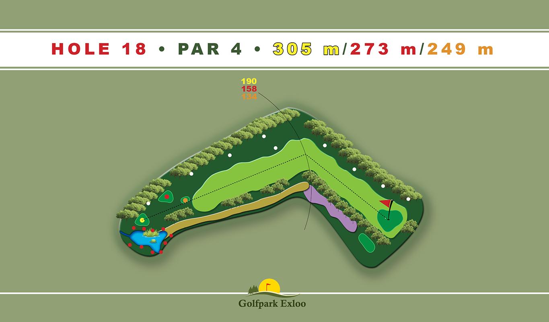 GolfparkExloo_GolfbanenOverzicht2021_Website_Hole18_cn