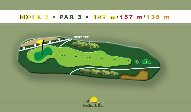 GolfparkExloo_GolfbanenOverzicht2021_Website_Hole3_cn