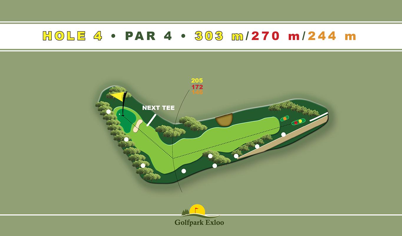GolfparkExloo_GolfbanenOverzicht2021_Website_Hole4_cn