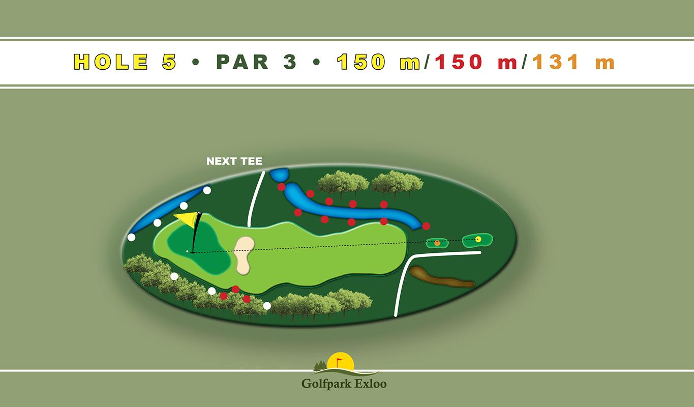 GolfparkExloo_GolfbanenOverzicht2021_Website_Hole5_cn