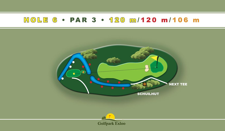 GolfparkExloo_GolfbanenOverzicht2021_Website_Hole6_cn
