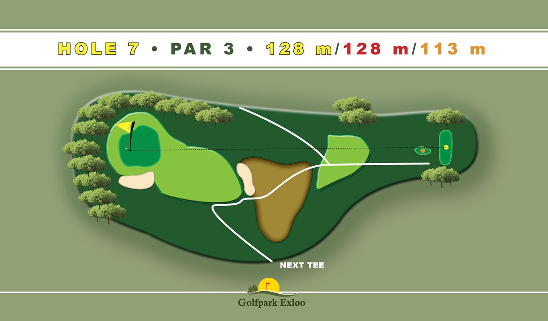 GolfparkExloo_GolfbanenOverzicht2021_Website_Hole7_cn