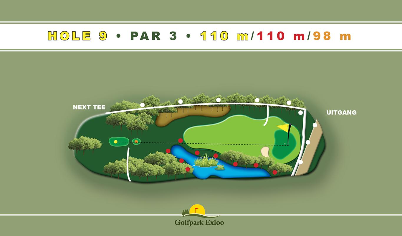 GolfparkExloo_GolfbanenOverzicht2021_Website_Hole9_cn