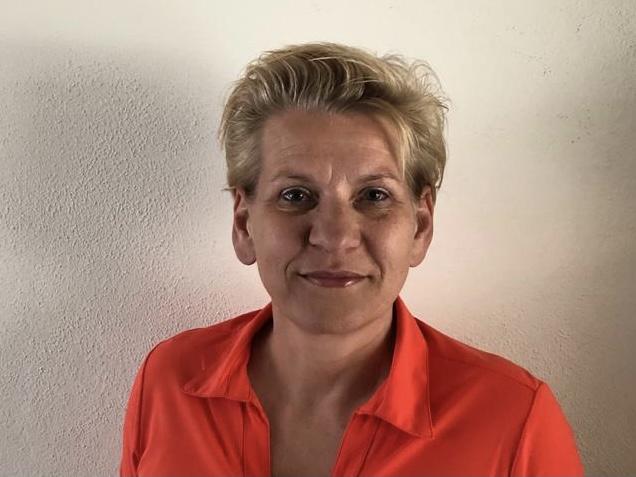 Marketing en PR | Gretha Boels