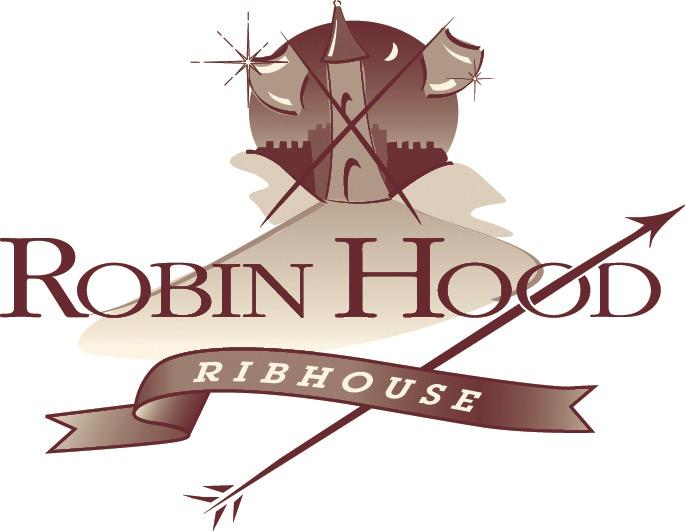 Robin Hood Ribhouse